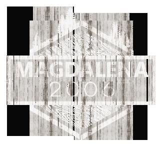 LOGO-MAGDALENA-2006-2.png